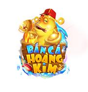 Tải banca hoangkim apk / ios – Bancahoangkim đổi thưởng mới cập nhật icon