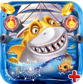 Tải bancasanthuong apk, ios – Game bắn cá săn thưởng 2020 icon