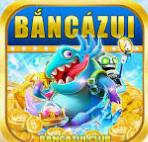 Tải bắn cá zui apk, ios – Bancazui club siêu phẩm BCZ đổi thưởng icon