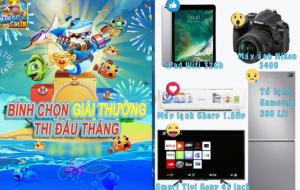 Hình ảnh bingo club ios 300x190 in Tải bingo club apk, ios, pc 2021 - Bắn cá bingo club đổi thưởng 5*