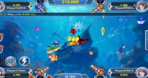 Hình ảnh ca tien 79 club ios 300x158 in Tải bắn cá tiên 79 apk, ios - Game bắn cá tiên 79 đổi thưởng mới