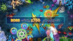 Hình ảnh ca tien79 300x169 in Tải bắn cá tiên 79 apk, ios - Game bắn cá tiên 79 đổi thưởng mới