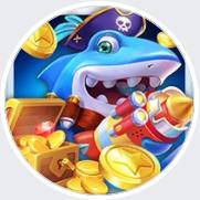 Tải bắn cá hải vương 3d apk, ios – Haivuong3d club săn siêu cá icon