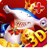 Tải sanrongvang apk, ios 2020 – Game săn cá rồng vàng đổi thưởng icon