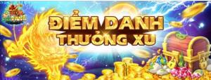 Hình ảnh sanrongvang ios 300x114 in Tải sanrongvang apk, ios 2021 - Game săn cá rồng vàng đổi thưởng