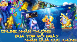Hình ảnh sunday club ios 300x164 in Tải sunday club apk, ios - Bắn cá sundayclub đổi thưởng