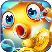 Tải sunday club apk, ios – Bắn cá sundayclub đổi thưởng icon