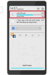 Hình ảnh thien ha club 201x300 in Tải app thiên hạ bet apk, ios - Thienhabet club đổi thưởng