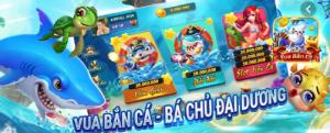Hình ảnh vua ban ca club ios 300x121 in Tải vua bắn cá club apk, ios - Vuabanca club đổi thưởng