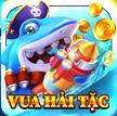 Tải bắn cá hải tặc apk, ios – Vuahaitac club cổng game bắn cá hàng đầu icon