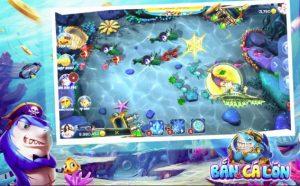 Hình ảnh bancalon com apk 300x186 in Tải bancalon apk, ios, pc - Cập nhật bản game bắn cá lớn 2020