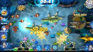 Hình ảnh bancalon com ios 300x167 in Tải bancalon apk, ios, pc - Cập nhật bản game bắn cá lớn 2020