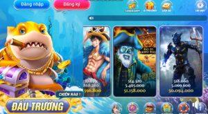 Hình ảnh bancalon com pc 300x165 in Tải bancalon apk, ios, pc - Cập nhật bản game bắn cá lớn 2020
