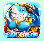 Tải bancalon apk, ios, pc – Cập nhật bản game bắn cá lớn 2020 icon