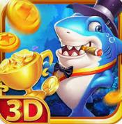 Tải bắn cá 3d ios, apk – Thế giới bắn cá 3d đổi thưởng 2020 icon