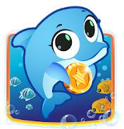 Tải bắn cá săn thú ios / apk – Bắn cá vui giải trí hunt animal 2020 icon