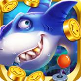 Tải bắn cá mỗi ngày ios, apk – Game bắn cá mỗi ngày có code free icon