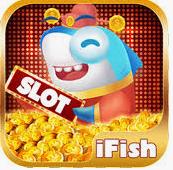Tải ifish online ios, apk – Vào bắn cá ifish 2020 ifish slot số 1 uy tín icon