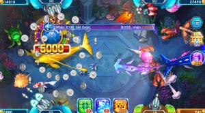 Hình ảnh sieuca com 300x166 in Tải sieuca.com apk, ios - Siêu cá h5 chơi ngay bắn cá h5 2021
