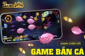 Hình ảnh 3king club 300x197 in Tải 3king.win apk / ios - 3kinggames cho điện thoại / pc
