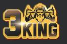 Tải 3king.win apk / ios – 3kinggames cho điện thoại / pc icon
