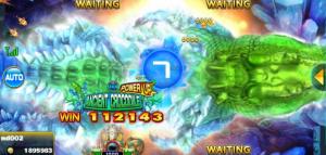 Hình ảnh 3kinggame 300x143 in Tải 3king.win apk / ios - 3kinggames cho điện thoại / pc