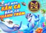 Tải bắn cá Navip club/Nagavip club bắn cá hay nhận ngay lượt quay icon