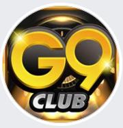 Tải bắn cá g9 club apk, ios – G9.Club Thợ Săn Hũ X9 icon