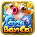 Tải langbanca.club apk, ios – Làng bắn cá đổi thưởng uy tín icon
