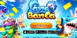 Hình ảnh langbanca club 300x151 in Tải langbanca.club apk, ios - Làng bắn cá đổi thưởng uy tín
