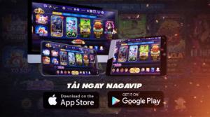 Hình ảnh nagavip ban ca 300x167 in Tải bắn cá Navip club/Nagavip club bắn cá hay nhận ngay lượt quay