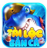 Tải bắn cá tài lộc ios, apk – Bancatailoc club đẳng cấp tiên phong icon