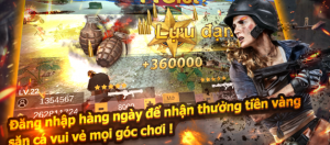 Hình ảnh ban ca tuyet dia ban sung 300x132 in Tải tuyệt địa vua bắn súng đổi thưởng kiếm tiền apk / ios