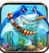 Tải bắn cá hải long vương ios / apk – Hải long vương đổi thưởng icon
