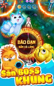 Hình ảnh ica zingplay vng 188x300 in Tải game iCá phiên bản mới nhất 2021 - Bắn cá VNG đổi thưởng