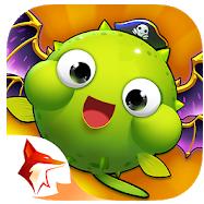 Tải game iCá phiên bản mới nhất 2020 – Bắn cá VNG icon