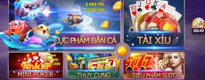 Hình ảnh vua ca rong 300x117 in Tải vuacarong.com 2020 | Vua cá rồng cho Android/ios