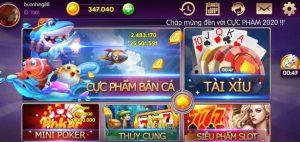 Hình ảnh vua ca rong ios 300x142 in Tải vuacarong.com 2020 | Vua cá rồng cho Android/ios