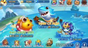 Hình ảnh bancatieutien com ios 300x164 in Tải bắn cá tiểu tiên cá apk, ios - Bancatieutien club phiên bản 2020