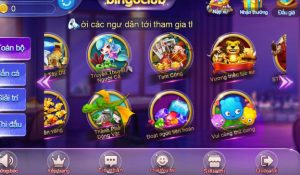 Hình ảnh bingo88 club ios 300x175 in Tải Bingo88 Club ios, apk, pc - Các bản game Bingo.club88