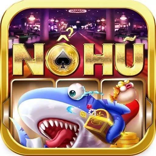 Tải bắn cá siêu nổ hũ apk, ios, pc – Sieu Nohu tiền về như lũ icon