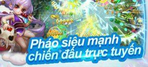 Hình ảnh tay du phuc ma quy club pc 300x136 in Tải tây du phục ma quỷ apk / ios - Bắn cá tây du phục ma quỷ club