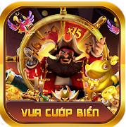 Tải vuacuopbien.club apk, ios – Vua cướp biển đổi thưởng icon