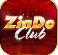 Tải bắn cá zindo apk, ios – Bắn Cá slot Zin Vin Club/Zindoclub icon