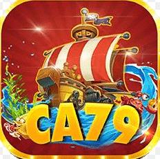Tải bắn cá 79 ios/apk – Banca79 club săn rồng nổ hũ to icon