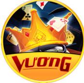 Tải bắn cá vương club huyền thoại trở lại (Tai.Vuong.Club) icon