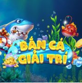 Tải bancagiaitri.net apk/ios – Banca giaitri đổi thưởng trực tuyến icon
