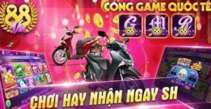 Hình ảnh 88vin 300x156 in Tải 88vin.tv apk/ios/pc - 88vin.link tải game mới 2021