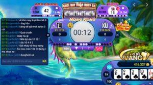 Hình ảnh 88vin app 300x168 in Tải 88vin.tv apk/ios/pc - 88vin.link tải game mới 2021