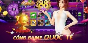 Hình ảnh 88vin tv 300x147 in Tải 88vin.tv apk/ios/pc - 88vin.link tải game mới 2021